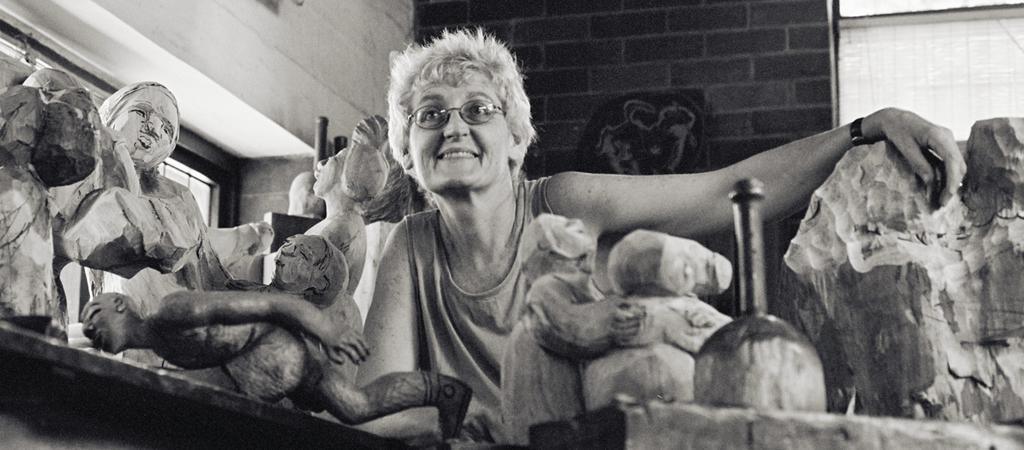 Dina Cormick